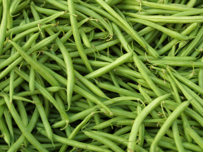 beans-for-fat-reducing